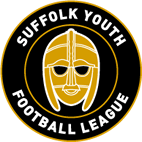 Suffolk Youth Football League